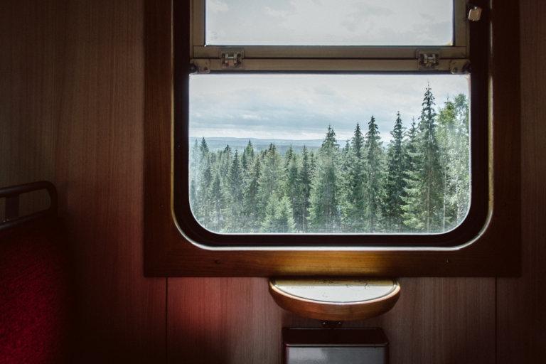 Eine Reise in den Harz