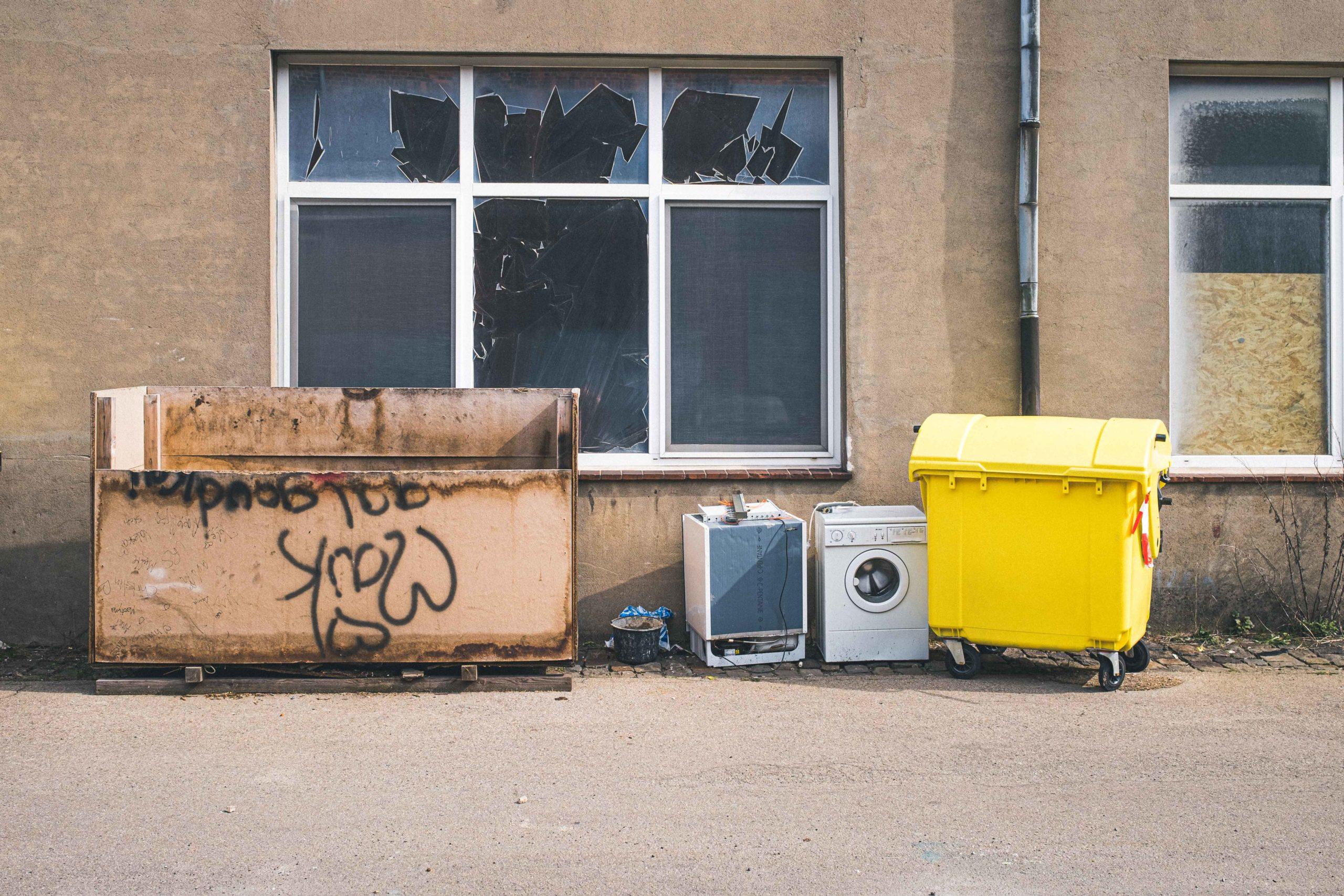 Was ist Streetfotografie?