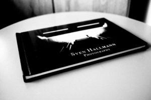 Erfahrungsbericht Saal-Digital Fotobuch Professional-Line.